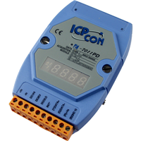 供应I-7560 tM-7561 USB-2514 I-7561