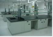 供应全钢实验桌