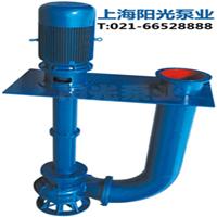 供应潜水泵|QDN不锈钢多级潜水泵
