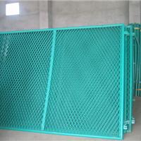 供应北京钢板网成批出售-直销钢板护栏网