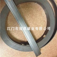 年产1000吨高性能橡胶磁永磁材料磁铁厂家