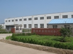 宁波慈溪市巨鑫通信设备厂