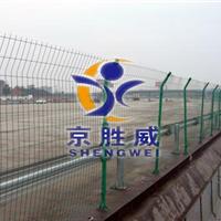 供应双边丝护栏网|道路护栏网