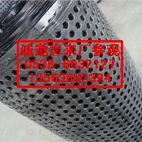 排水板|塑料排水板|排水板价格|排水板厂家