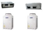 供应格力变频商用多联机GMV-Pd785W/NaB-N1