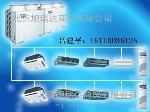 供应北京格力多联机GMV-Pd900W/NaB-N1