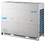 供应美的独立多联机MDV-850W/DSN1-980(G)