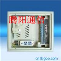 弱电信息箱 光纤信息箱 光纤信息箱