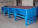 供应主打产品单辊式木材剥皮机