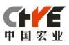 芜湖市宏业变压器有限公司