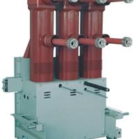 ZN85-40.5手车式(35KV高压开关柜用)