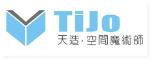 广州市天造屏风有限公司