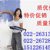 氟碳金属漆高标准低价格