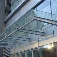 平开.推拉.感应.玻璃门,玻璃幕墙,办公隔断及不锈钢工程