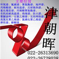 氟碳防腐漆高标准低价格