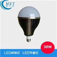 LED球泡灯  球泡灯价格
