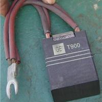 生产D252电机电刷 质量好 价格低