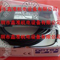供应D2RF-TN奥普士OPTEX光纤放大器
