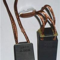 生产D104电机电刷 质量好 价格低