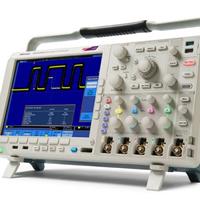 供应泰克DPO4104B混合信号示波器