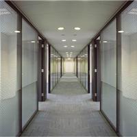 供应区内办公场所、展厅、会议室办公高隔间