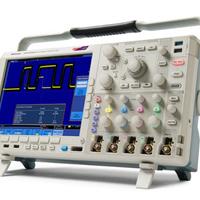 供应美国泰克MDO4104-3混合域示波器