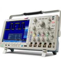 供应泰克MDO4104-6混合域示波器/频谱分析仪
