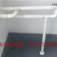 供应卫生间扶手厂家专业生产
