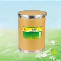 管道疏通剂下水道专用通渠粉雅芬强效疏通剂
