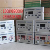 供应电磁离合刹车器/电磁式离合器CDA2S5AA