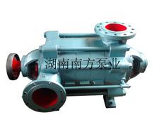 多级离心泵厂家-贵阳水泵厂南方泵业
