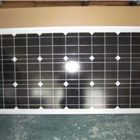 供应河北单多晶光伏太阳能电池板