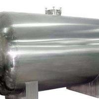贵州{贵阳}不锈钢水箱