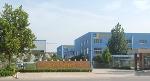 临朐浩金机电设备有限公司