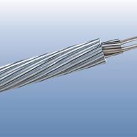 供应OPGW电力光缆报价www.lchsy.com