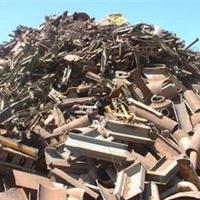 佛山废铁回收公司,佛山废工业铁回收价格