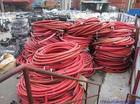 珠海废电缆回收公司,珠海电缆线回收价格