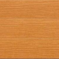 山东省浩运微晶石木地板,防水、阻燃、零甲醛