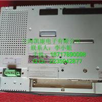触摸屏GP37W2-LG11-24V现货特卖