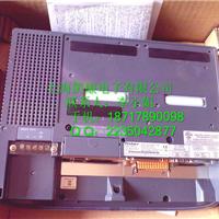 触摸屏GP270-LG11-24V现货特卖