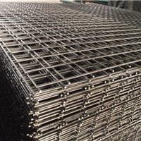 昊腾钢筋网厂家加工矿用钢筋网,建筑钢筋网