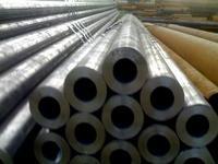 聊城天昊钢管贸易有限公司