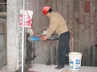 供应北京首都销售最好的混凝土表面增强剂