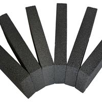 耐火保温材料 节能环保 A级不燃