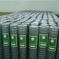 供应银川电焊网厂  电焊网基地