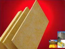 供应优质岩棉板