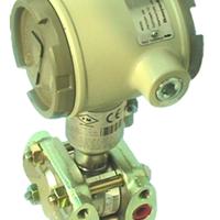 供应ST 3000 100系列压力变送器