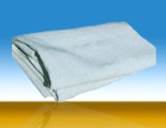 供应优质石棉被