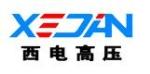 浙江西电高压电气有限公司互感器分公司