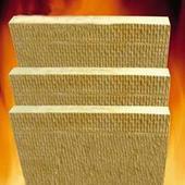 什么是岩棉保温管壳?岩棉保温管壳的价格
